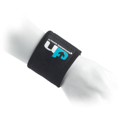 Ultimate Performance Ultimate Wrist Support - One Size