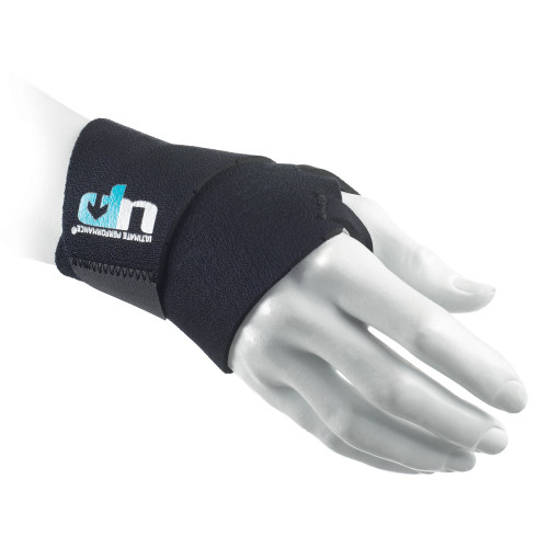 Ultimate Performance Ultimate Wrist Wrap - One Size