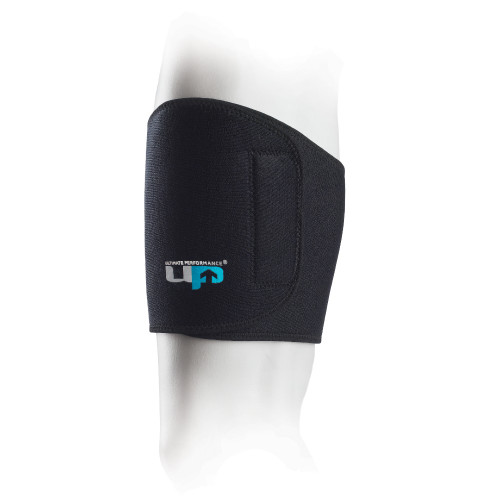 Ultimate Performance Ultimate Thigh Support - One Size