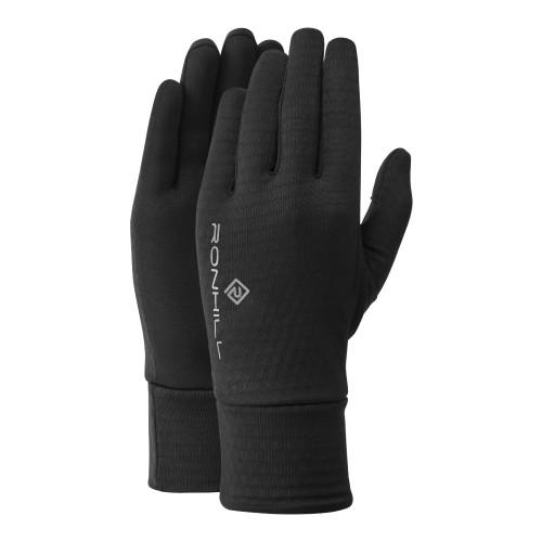 Ronhill Classic Run Glove - Black