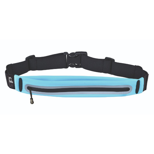 Ultimate Performance Ease Runners Pack - Blue/Reflective