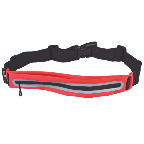Ultimate Performance Ease Runners Pack - Red/Reflective