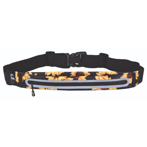 Ultimate Performance Ease Runners Pack - Sunflower/Reflective