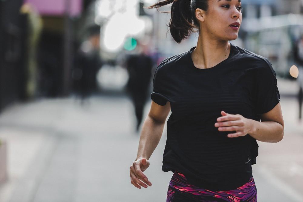 Ronhill Womens Run Clothing