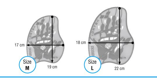 vortex-evolution-hand-paddle-size-guide.jpg