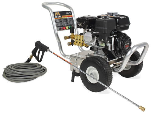 Pressure Washer Rental in Gainesville,  GA