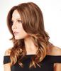 Wig Bridgette  by Revlon Machine sewn cap