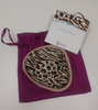 Active Flow (Aqua Flow) Breast Prosthesis -Exotic Print by Trulife