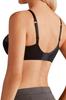 Ellen Front Closure Non-Wire Mastectomy Bra