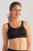 Amoena Mastectomy Sport, Power Wire-free Medium Support Bra