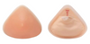 Breast Prosthesis Equitex 1057X Adjustable Size Prosthesis-Fiber Stuffed by Anita