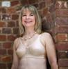 ABC Mastectomy Bra Rose Contour 103-Beige