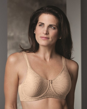 Mastectomy Bra Lana by Trulife