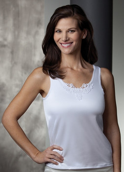 Jennifer Post Surgery Camisole by Trulife