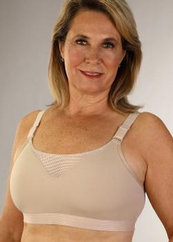 Classique Post Mastectomy Sport Bra