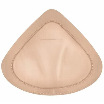 Amoena Purfit Adjustable Breast Enhancer