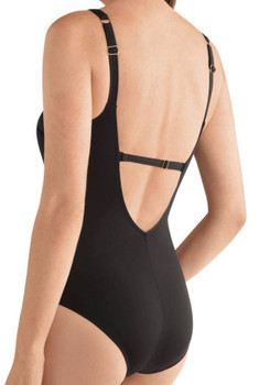 One-Piece Swimsuit - Singapore  by Amoena