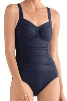 Amoena One-Piece Swimsuit -Nevis