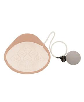 Adapt Air Light 1SN 01 | Amoena Adjustable Breast Form Style 329