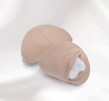 American Breast Care Post Surgery Puff - Blush ABC-951P