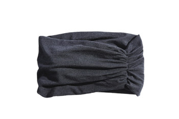 Christine Headwear | Chitta Headband- Blue Melange 391