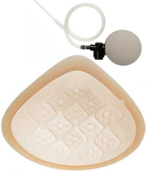Balance Adapt Air Medium Delta Adjustable Breast Shaper  by Amoena