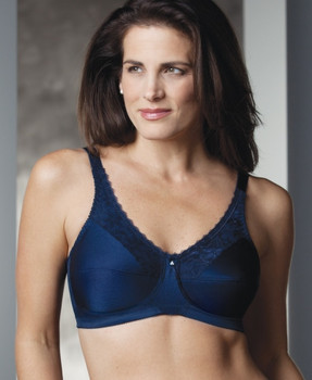 Barbara Mastectomy Bra by Trulife