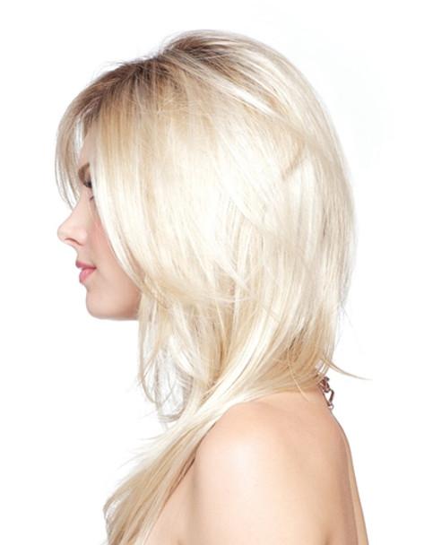Shilo Monofilament  Wig by Noriko
