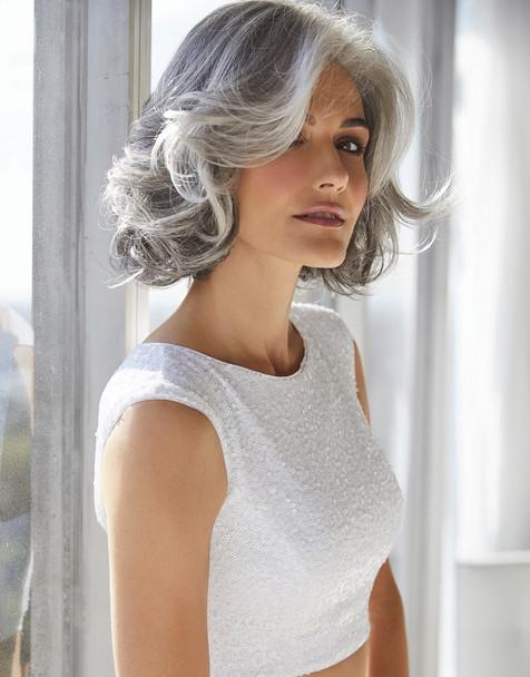 Rene of Paris Amal Wig