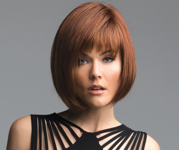 Wig -Scorpio by Revlon  Synthetic Wig
