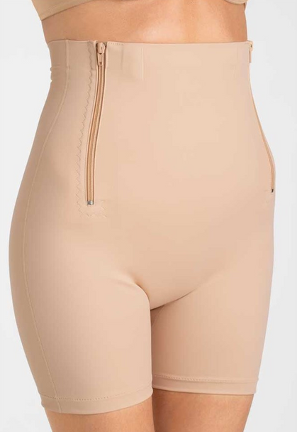 Compression Panty, Post Op Panty, Surgery Recovery Panty by Amoena