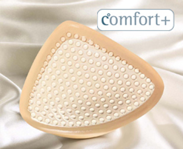 Contact Breast Form  by Amoena