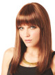 Lucy Wig by Revlon Monofilament Crown | Synthetic | Long Wig