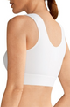 Patricia Compression Bra After Breast Surgery by Amoena