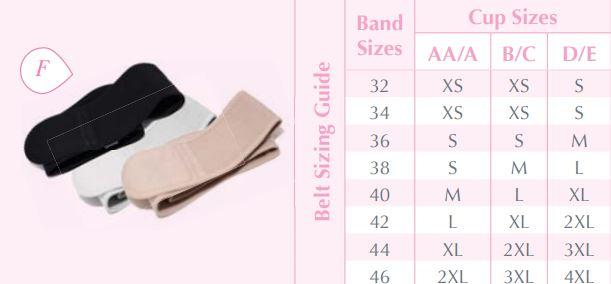 belt-fit-guide.jpg