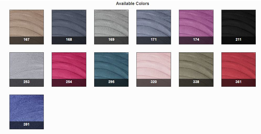 chr-sd-colors.jpg