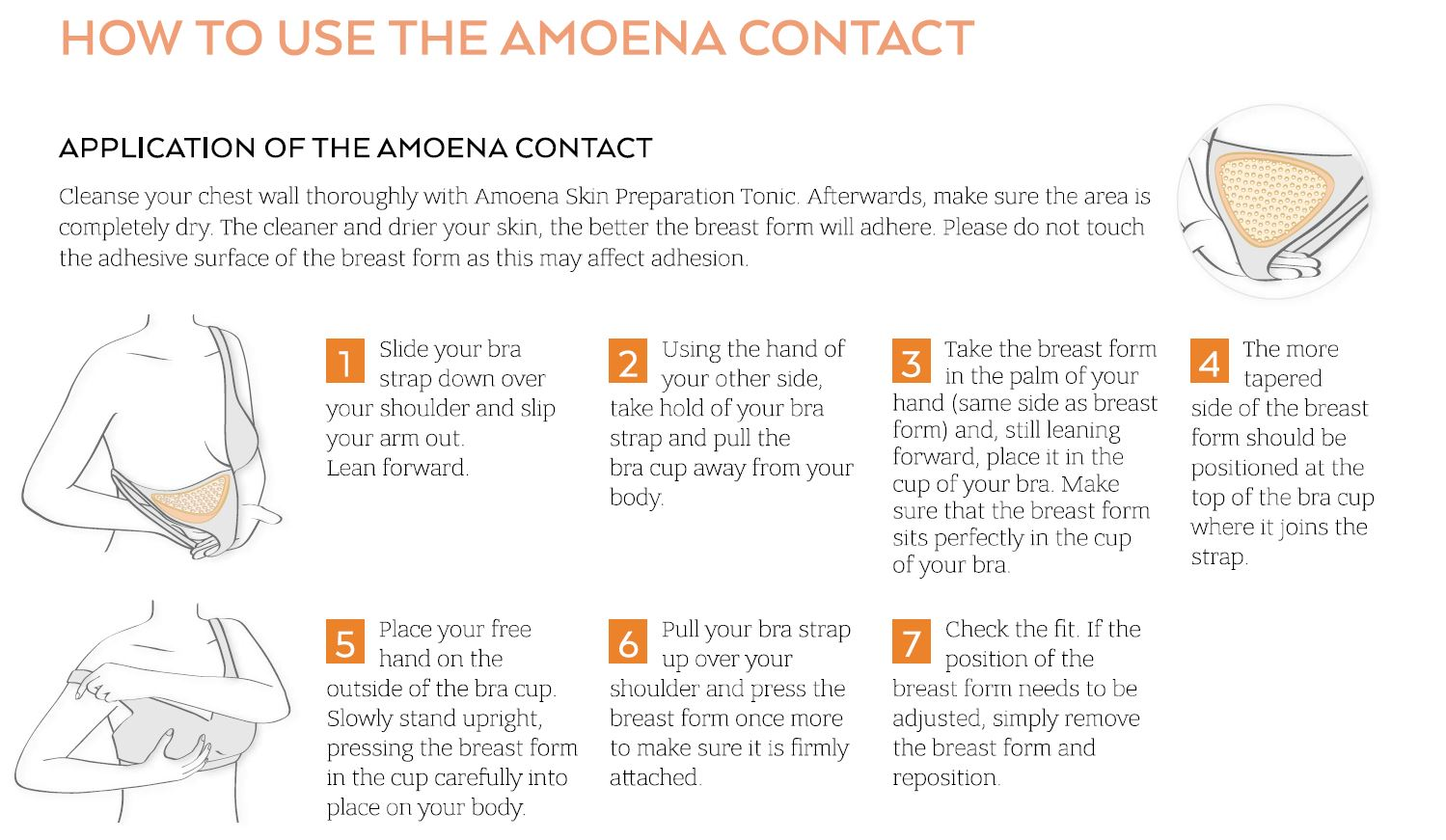 how-to-use-amoena-contact-form.jpg