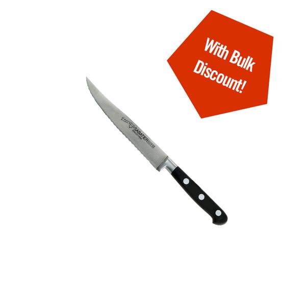 Diamant Sabatier Cuisine Steakmes 13cm - With Bulk Discount