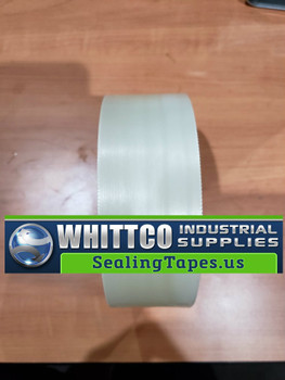 Stucco Tape Polyethylene Tape  Scapa 135,Red Baron 824 , Polken 48mmx55m  PE7C4855P