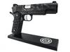 The American Custom 1911 Pistol For Sale | Guncrafter Industries