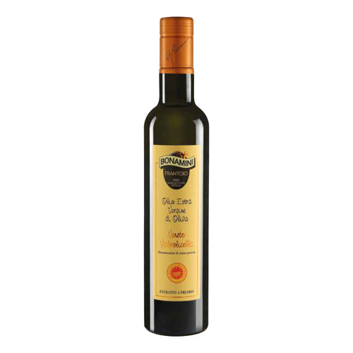 Extra Virgin Olive Oil VENETO VALPOLICELLA DOP 250ml