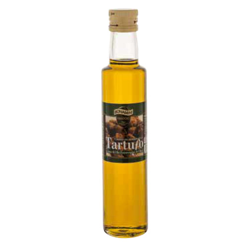 Flavoured Truffle Extra Virgin Olive Oil 250ml