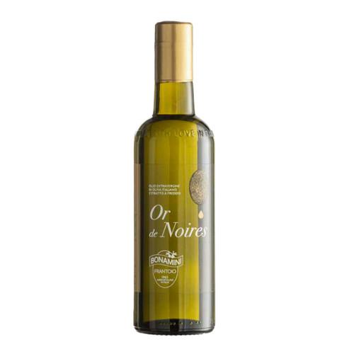 Italian Extra Virgin Olive Oil OR DE NOIRES 500ml