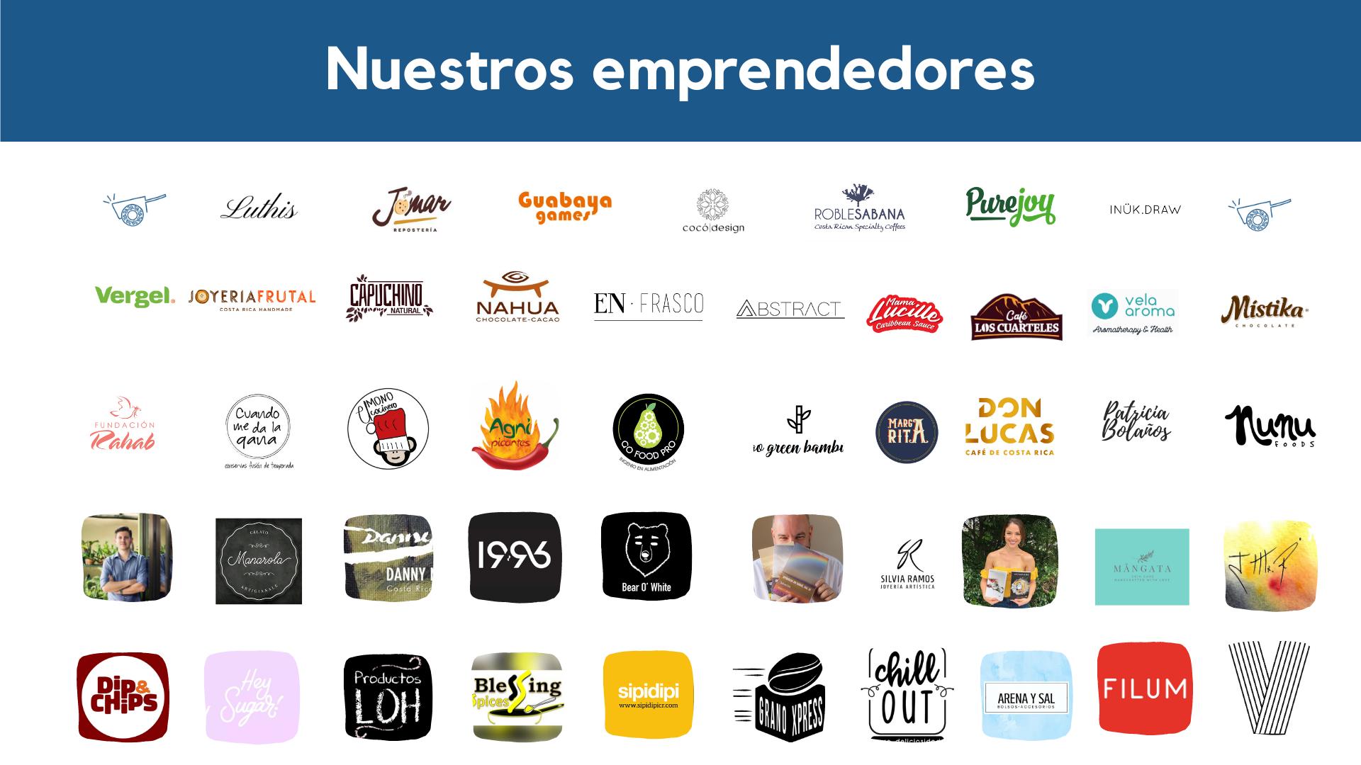 banner-emprendedores-2-.png