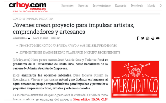noticia-crhoy.png