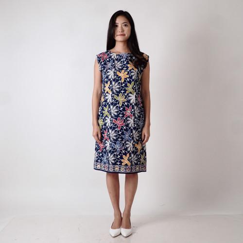 Dress I line Original Length
