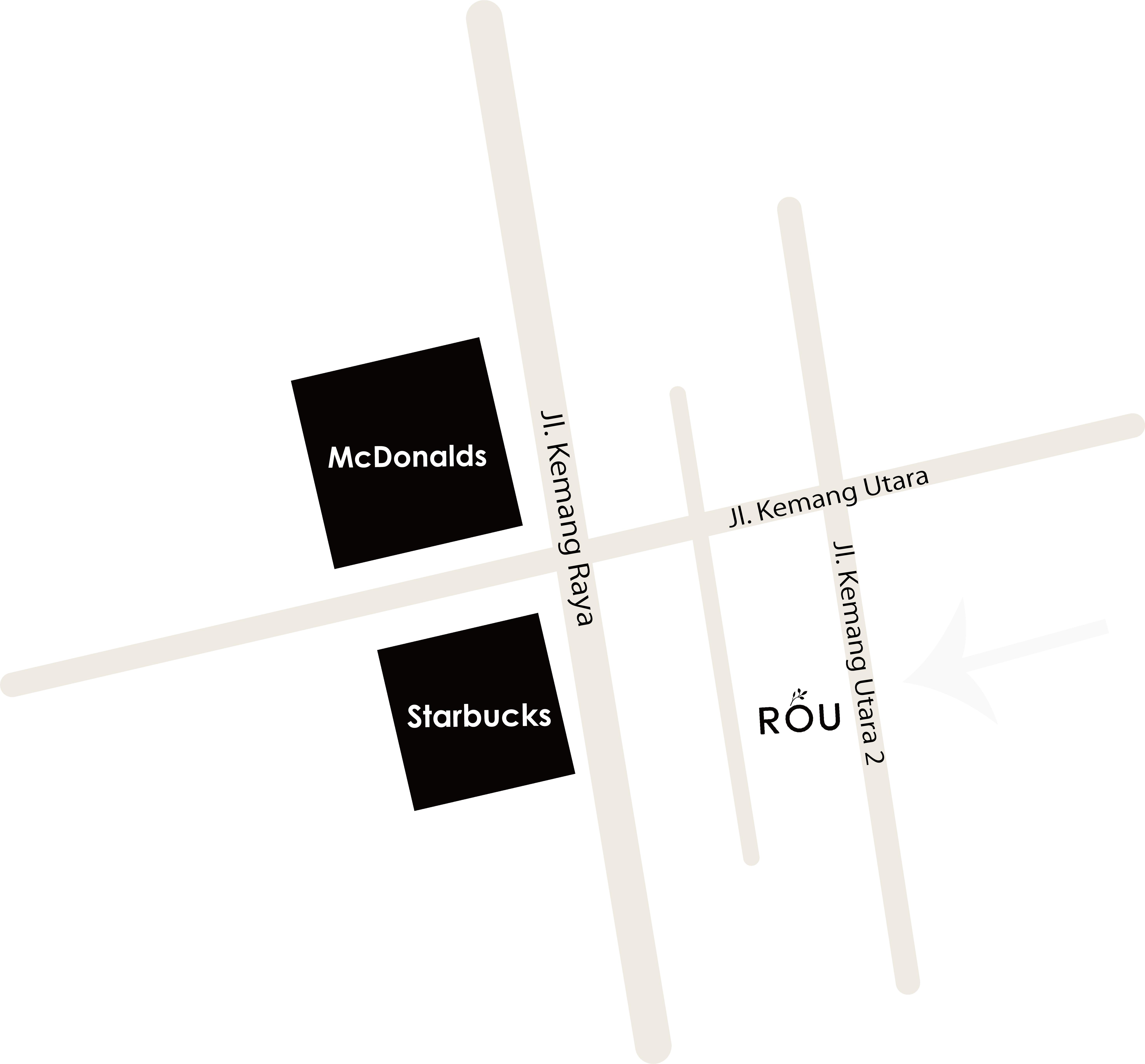 map-kemang.png