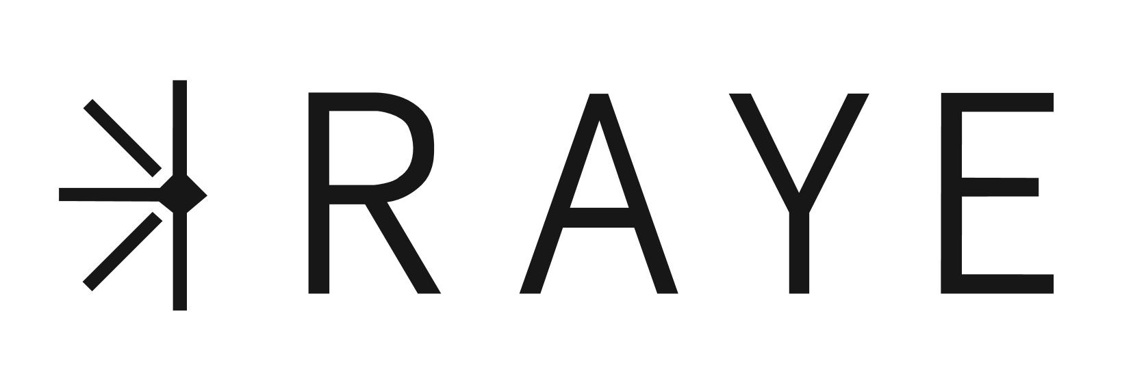 raye-logo.png
