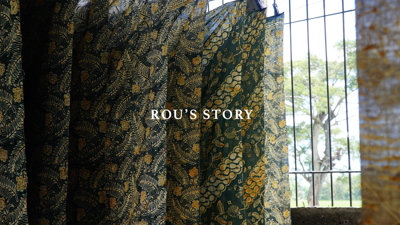 rou-story-header-a.jpg