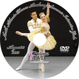 North Atlanta Dance Academy Pre-Professional Gala 2013: Friday 8/2/2013 DVD